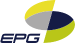 Welcome to Energomontaz-Polnoc Gdynia (EPG) - Polish manufacturer of demanding steel structures