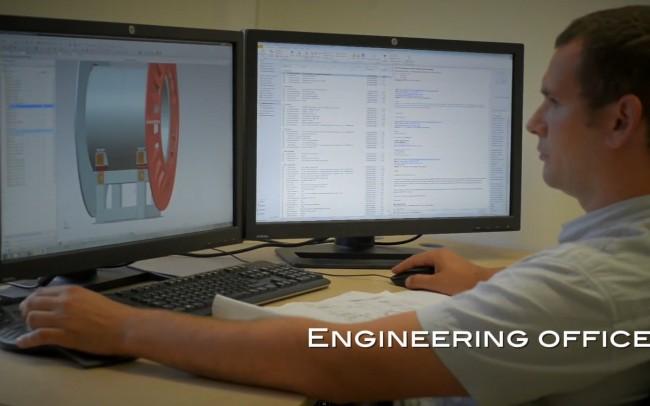 engineeringoffice